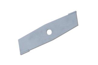 Dachsanierungsgerät Dachschneider DS15 Ersatzschlagmesser