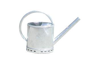 Flachdachwerkzeug Bitumengiesskanne