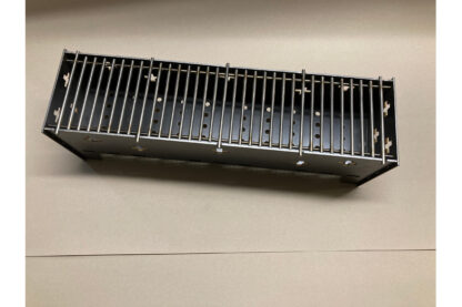 Picknick Grill Grill to go Tischgrill Custom Made