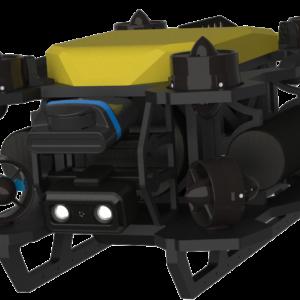Burmak AG Wasserstrahlschneiden Kunststoff Roboterteile